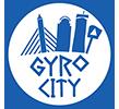 Gyrocity